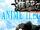 Attack on Titan Anime Illustrations.jpg