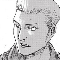 Gelgar character image