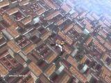 Attack on Titan Part 1: Guren no Yumiya/Videos