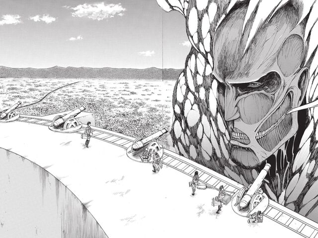File:The Colossus Titan's second appearance.jpg