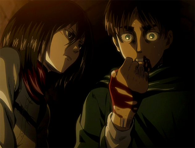 File:Eren's hesitation.png