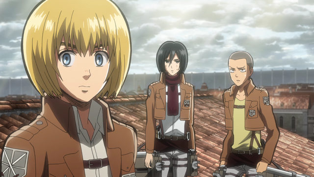 File:Armin proposes the plan.png
