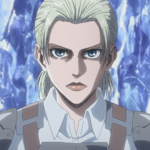 Caven (Anime) character image