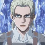 Caven (Anime) character image