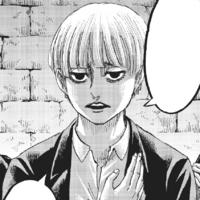 Yelena character image