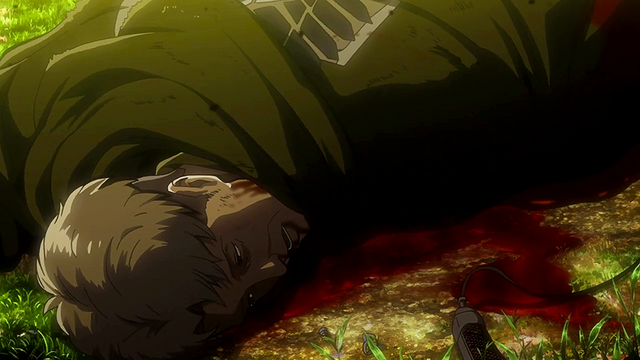 File:Oluo's corpse.png