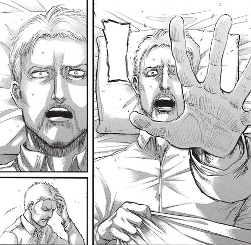 File:Reiner wakes up.jpg