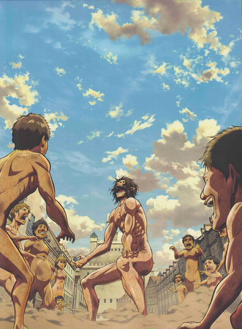 File:Shingeki no Kyojin Blu-ray Vol.04 Cover Inside.png