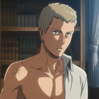 Grice (Anime) character image