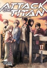 Attack-on-titan-band-17