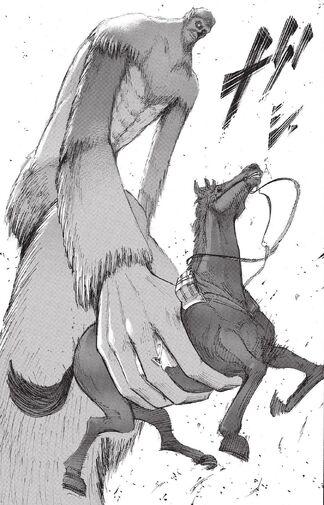 File:Beast Titan Mike's Horse.jpg