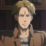 Flagon (Anime) character image