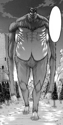 File:Beast Titan.png