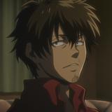 Lou (Anime) character image
