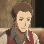 Yan character image