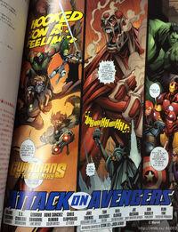 Attack-on-avengers-titan-crossover-coverplot