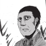 Darius Baer-Varbrun character image