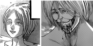 Chapter #86: That Day | Attack on Titan Wiki | FANDOM powered by Wikia