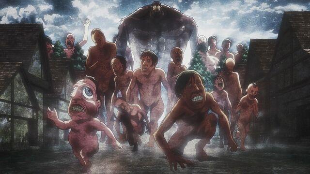File:The Beast Titan leading Titans.jpg