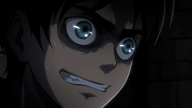 File:Eren expresses his desire to join the Recon Corps.png