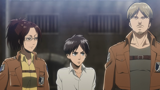 File:Hange and Mike escort Eren.png
