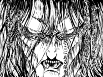 Eren declares his plan to destroy the world