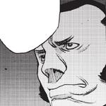 Finke character image