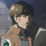 Dennis Eibringer (Anime)