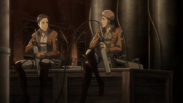 File:Jean and Marco discuss leadership.png