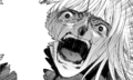Angel cries out for Sorum.png