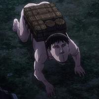 Karrentitan (Anime)