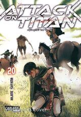 Attack-on-titan-20