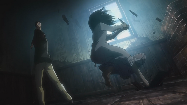 File:Mikasa with the knife.png