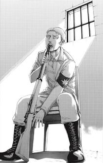 Reiner contemplates suicide
