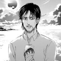 Grisha Yeager character image (832)