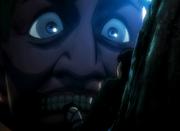 IIse rencontre un Titan
