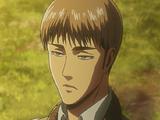 Jean Kirschstein (Anime)
