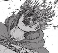 Nifa's Death