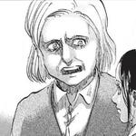 Karina Braun character image