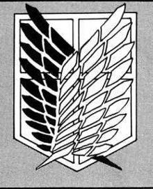 File:Scouting Legion 2.jpg