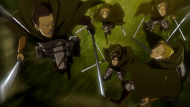 File:Special Operations Squad and Eren.png