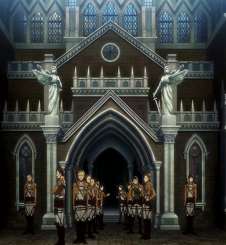File:The military court.png