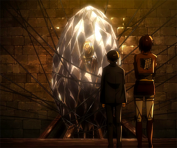 File:Annie encased in a crystal.png
