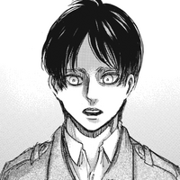 Eren Yeager character image (850)