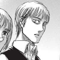 Jean Kirstein character image (850)