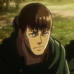 Jurgen character image