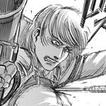 Kenny's subordinate H character image