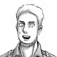 Thomas character image