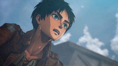 Test-Attack-on-Titan-Wings-of-Freedom-screenshot-5