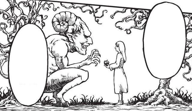 File:Ymir Fritz makes a deal with the Devil.jpg